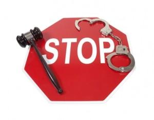 Traffic Violations |Swango Law P C