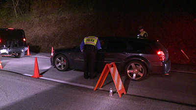 repeat DUI offense lawyers