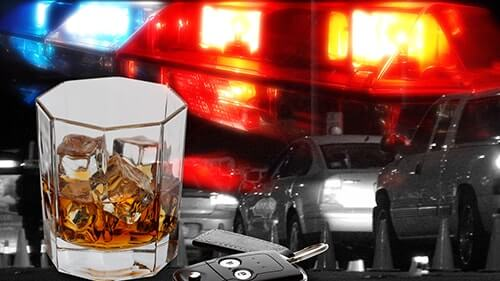 DUI and DWI lawyers