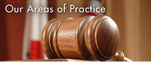 Legal Services for Traffic, Criminal, DUI, Personal Injury