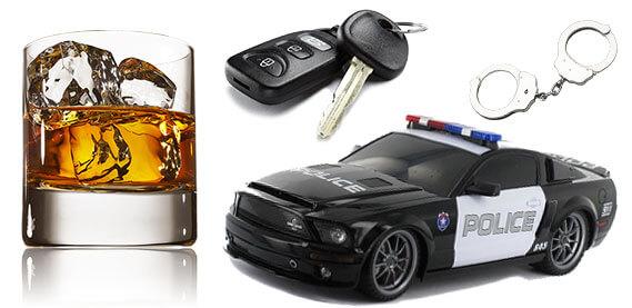 DUI Lawyer Virginia Beach - Criminal, Traffic Attorneys