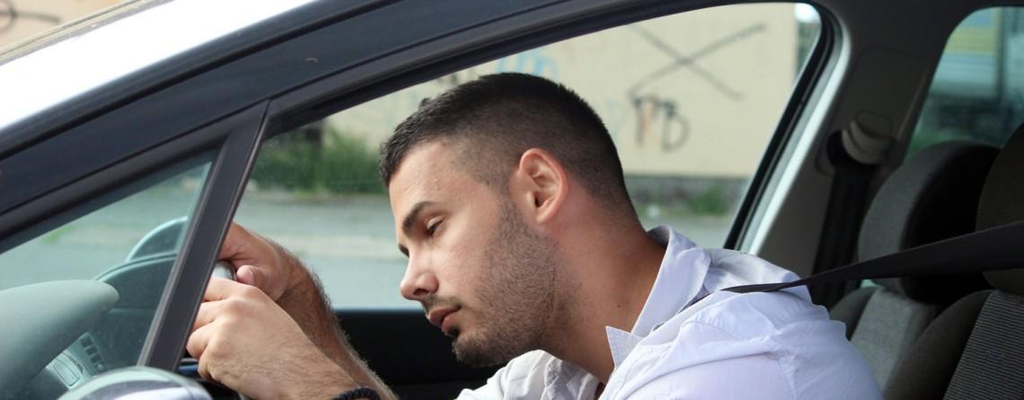 Vehicle Interlock Device Cost  Vehicle Ideas